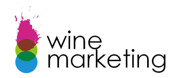 LOGO-WINEMARKETING-WEB